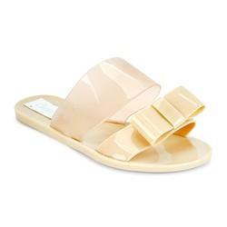 Giày nhựa đi mưa Cindyrella - NHUA29 K size 40