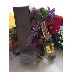 Nước hoa chiết Chanel Allure 20 ml