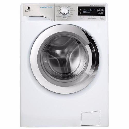 Máy giặt sấy Electrolux inverter 10 kg, sấy 7kg  EWW14023 - 5066856 , 6669698 , 15_6669698 , 15879000 , May-giat-say-Electrolux-inverter-10-kg-say-7kg-EWW14023-15_6669698 , sendo.vn , Máy giặt sấy Electrolux inverter 10 kg, sấy 7kg  EWW14023