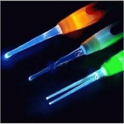 Combo 5 Dụng cụ lấy ráy tai phát sáng