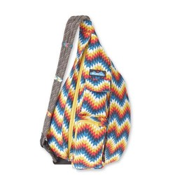 Balo một quai Kavu Rope Sling Pack KVP11