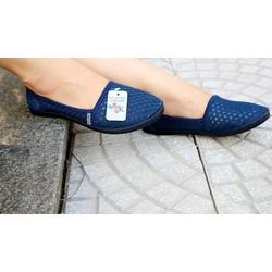 Giày nữ thời trang  AK 115 B