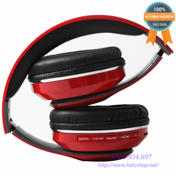 Tai nghe bluetooth beat TM 13
