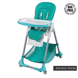 Ghế ngồi ăn trẻ em cao ACE1011 Aricare
