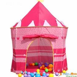 Lều bóng công chúa hoàng tử0973809698