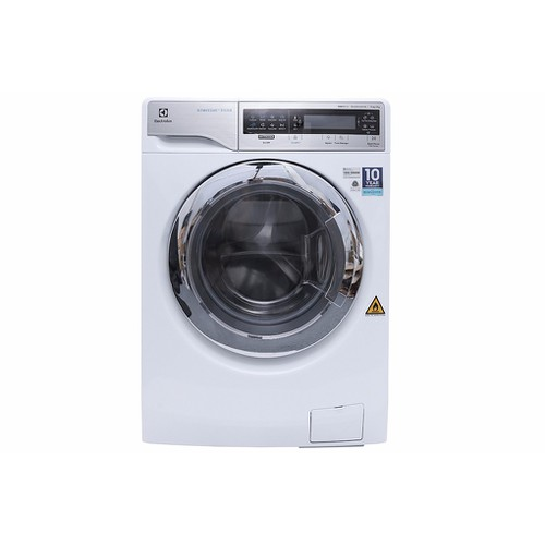 Máy giặt sấy Electrolux EWW14113, giặt 11kg, sấy 7kg