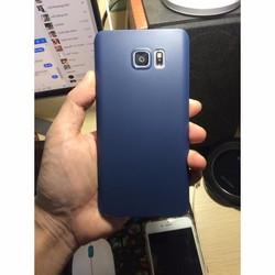 Ốp dẻo dành cho Samsung Galaxy Note 5