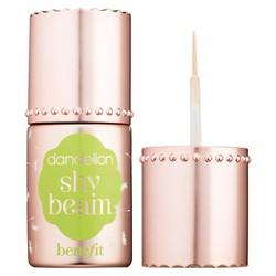 Highlight miniBenefit Dandelion Shy Beam 2-5ml