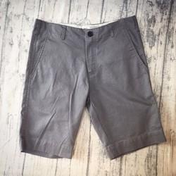 quần short kaki kyomi made in thailand