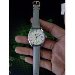 Đồng hồ dây da nữ hàng xịn bao đẹp giá rẻ
