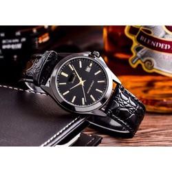 Đồng hồ chống thấm CS817