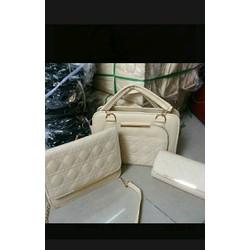 Bộ 3 túi xách nữ thời trang