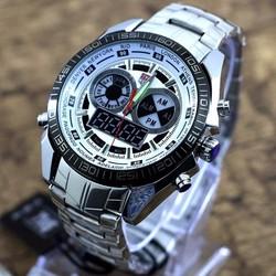 Đồng hồ TVG 2 kênh chống nước ND2