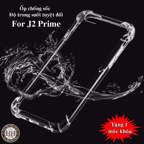 J2 Prime - Ốp lưng chống sốc Samsung J2 Prime - Samsung J2Prime