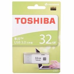 USB Toshiba 32Gb CHÍNH HÃNG TEM FPT