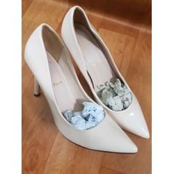 Giày nữ Hàng VNXK