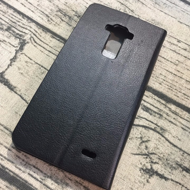 Bao da LG G Flex F340 1