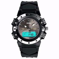 Đồng hồ thể thao điện tử Skmei ND23