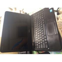 Dell INSPIRON 14R N4050 INTEL CORE I3 4GB 500GB giá sinh viên