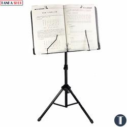 Giá để bản nhạc AROMA SMS-01