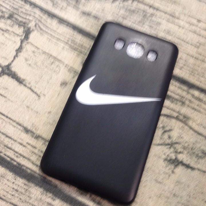 Ốp lưng Samsung Galaxy J5 2016 logo Ni.ke 1