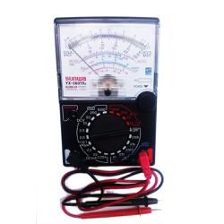 Đồng hồ đo kim vạn năng VOM