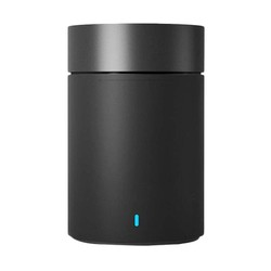 Loa bluetooth speaker xiaomi