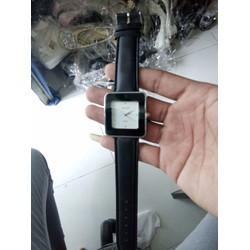 Đồng hồ nữ cực sang đẹp giá rẻ