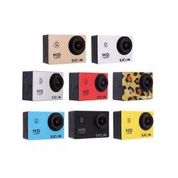 Camera SJCAM SJ4000 Full HD 1080P 1.5″