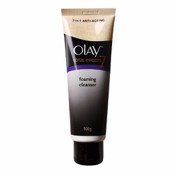 Sữa Rửa Mặt-Olay-Total-Effects-7in1-Foaming-Cleanser