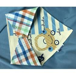 combo 5 khăn quàng cổ cho bé 0978.08.28.11