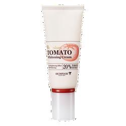 Kem Dưỡng SKINFOOD Premium Tomato Whitening Cream