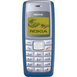 Điện thoại Nokia 110i đầy đủ phụ kiện