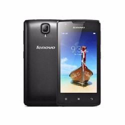 Điện thoại di động Lenovo A1000