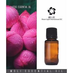 Thorakao - Tinh dầu hoa Sen