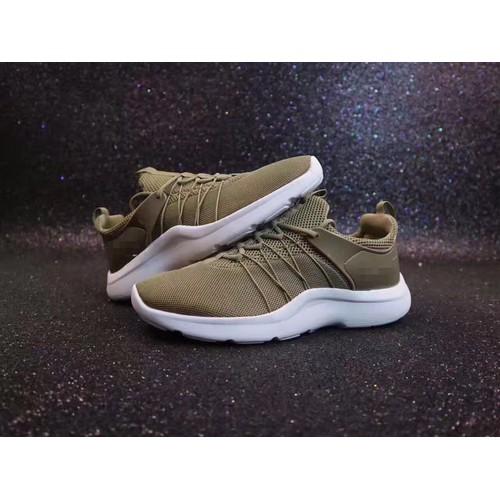 giày thể thao nam Darwin