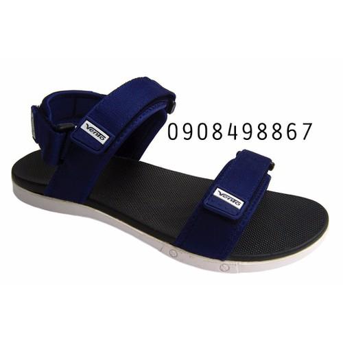 Giày sandal nam | Giày sandal Vento chính hãng xuất Nhật 5616