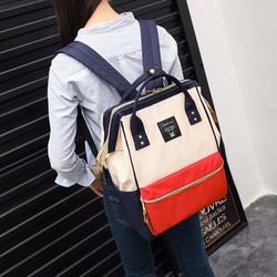 Balo, túi xách thời trang Hàn quốc Zhan Ao