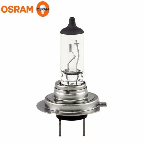 Osram|Đèn Osram|Bóng đèn ô tô Osram H7 Original 12V 55W
