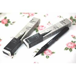 Bút kẻ mắt Ink Graffi Brush Pen Liner The Face Shop