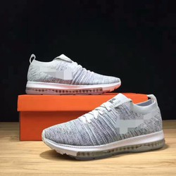 giày thể thao nam Zoom