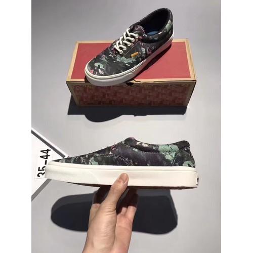 giày thể thao nam VAS