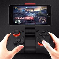 Tay cầm game Mocute 050 - Gamepad Mocute 050