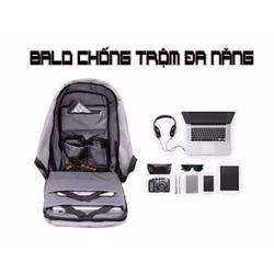 ba lô laptop Đà Nẵng