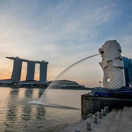 Vé tham quan Marina Bay Sands Sky Park Singapore,vé trẻ em - không được vào bể bơi vô cực - 4380302 , 6689363 , 15_6689363 , 395000 , Ve-tham-quan-Marina-Bay-Sands-Sky-Park-Singaporeve-tre-em-khong-duoc-vao-be-boi-vo-cuc-15_6689363 , sendo.vn , Vé tham quan Marina Bay Sands Sky Park Singapore,vé trẻ em - không được vào bể bơi vô cực