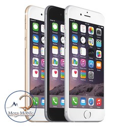 iPhone 6 Plus 64GB Quốc Tế Full Box Xám