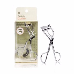 KẸP BẤM MI EYELASH CURLER THE FACE SHOP