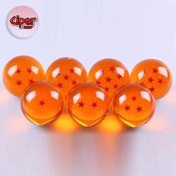 bộ 7 viên ngọc rồng - Dragon Ball