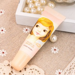 TẨY DA CHẾT MÔI ETUDE HOUSE - KISSFUL LIP CARE LIP SCRUB