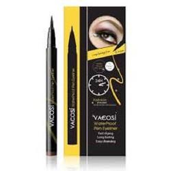 Kẻ mắt nước Vacosi